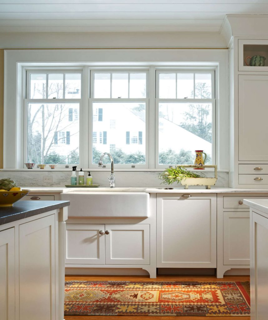 About Architect S Choice Windows Amp Doors Architects